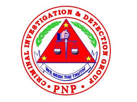 pnp-cidg-logo