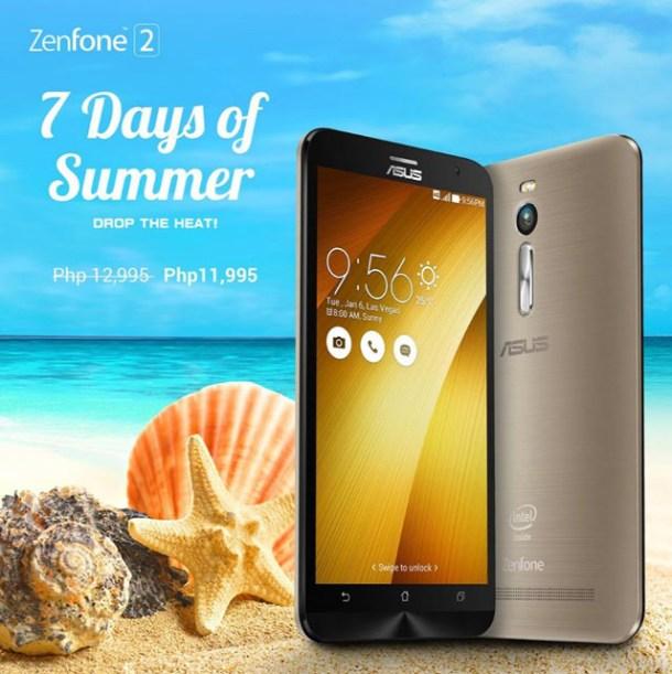 7-Days-of-Summer-ZenFone-2-tb0516