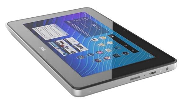 AOC-Breeze-tablet
