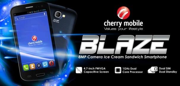 Cherry-Mobile-Blaze