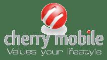 Cherry_Mobile_Logo