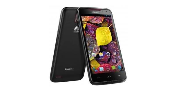 Huawei-Ascend-D1-quad-XL