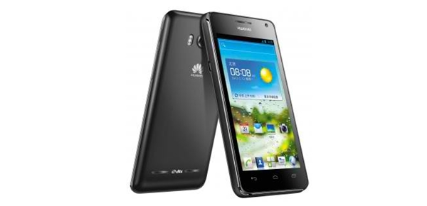 Huawei-Ascend-G600-Honor-2