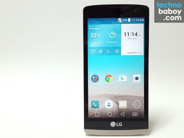 LG-Leon-Technobaboy (3)