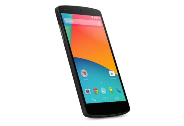 Nexus-5-Press-Image-1