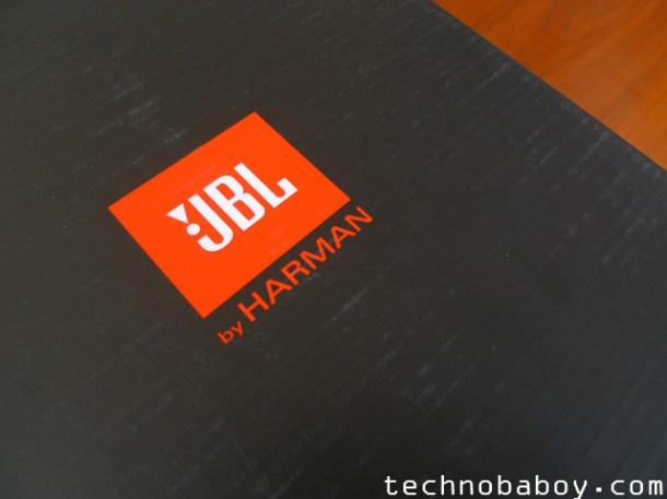 jbl-j55-box
