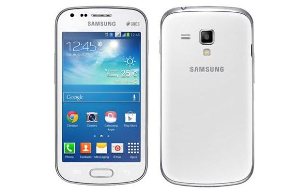 Samsung_Galaxy_S_duos_2