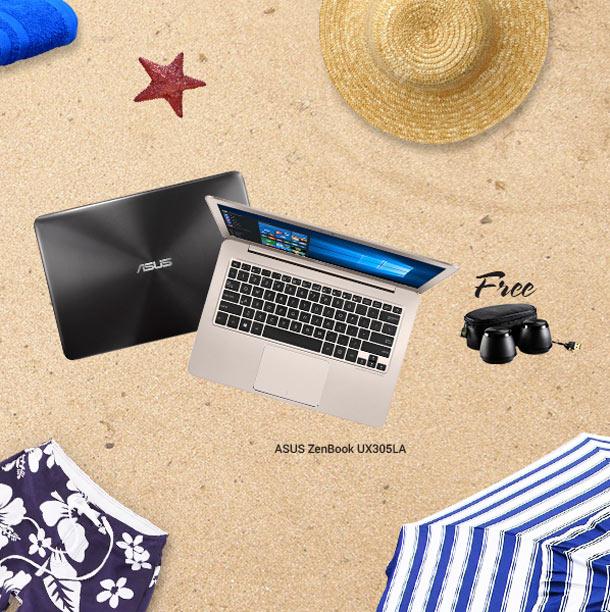 Summer-Vibes-Promo-ZenBook-tb0316
