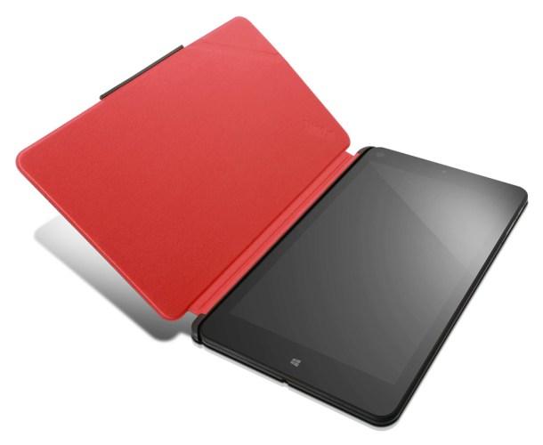 ThinkPad 8 Quickshot Cover_05