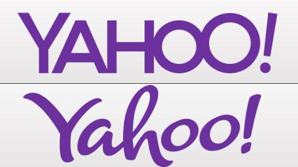 Yahoo_new_logo_2013