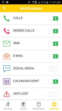 ZeCircle-app-tb0316-3