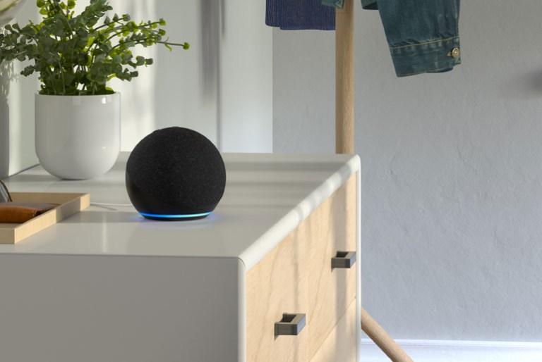 Amazon Echo Dot Philippines