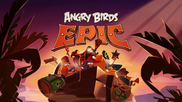 angrybirds-rpg