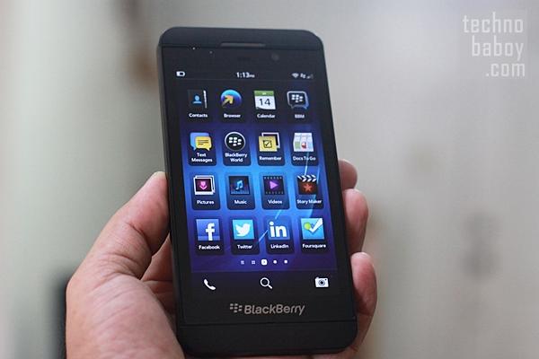 blackberry-z10-04