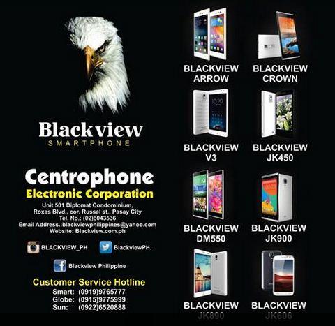blackview-logo1