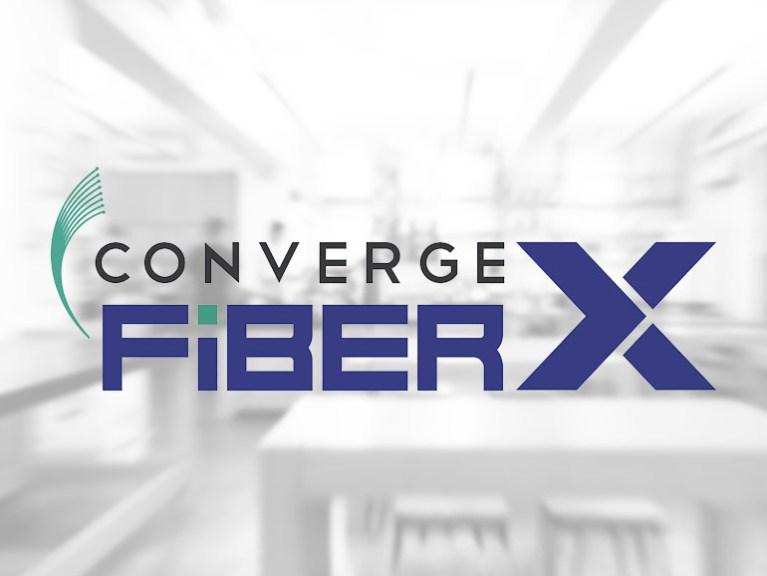 Converge Fiber X Review