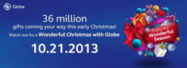 free-facebook-globe