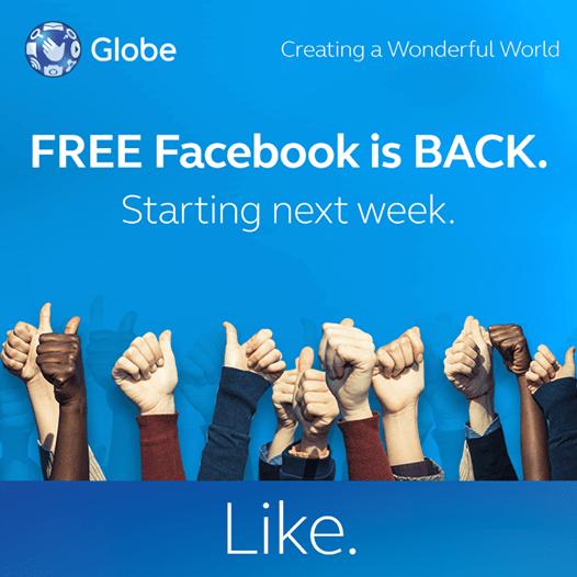 globe-free-fb