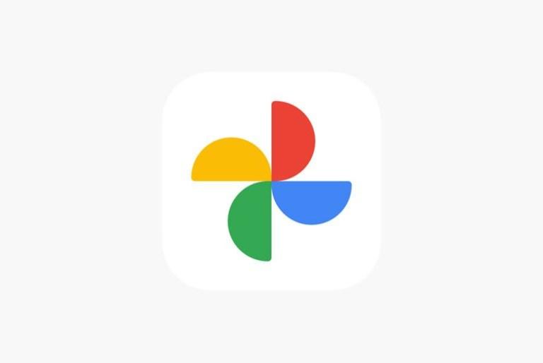 Google Photos Cinematic Photos