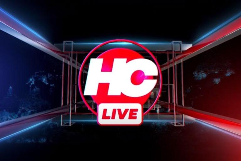 Home Credit Philippines HC Live