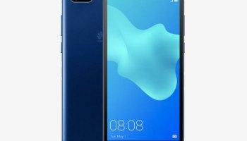 Huawei Y5 2019 with Helio A22 announced   Technobaboy com