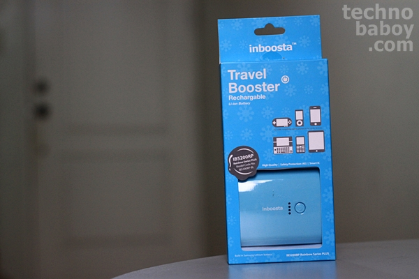 inboosta-travel-charger-review-01