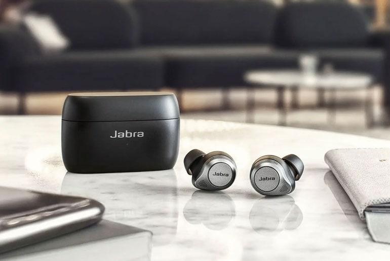 Jabra Elite 85T Price Philippines