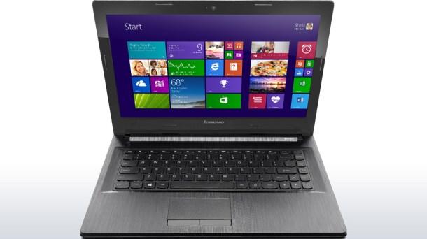 lenovo-laptop-g40-front-2