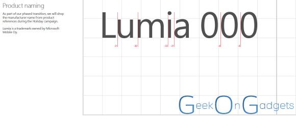 lumi-begone
