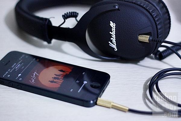 marshall-monitor-headphones-review-06