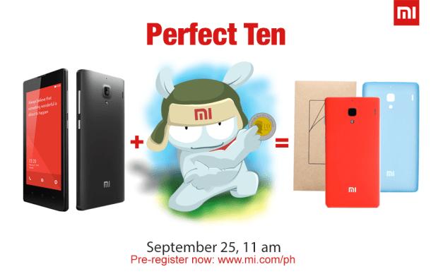 mi-perfect-10