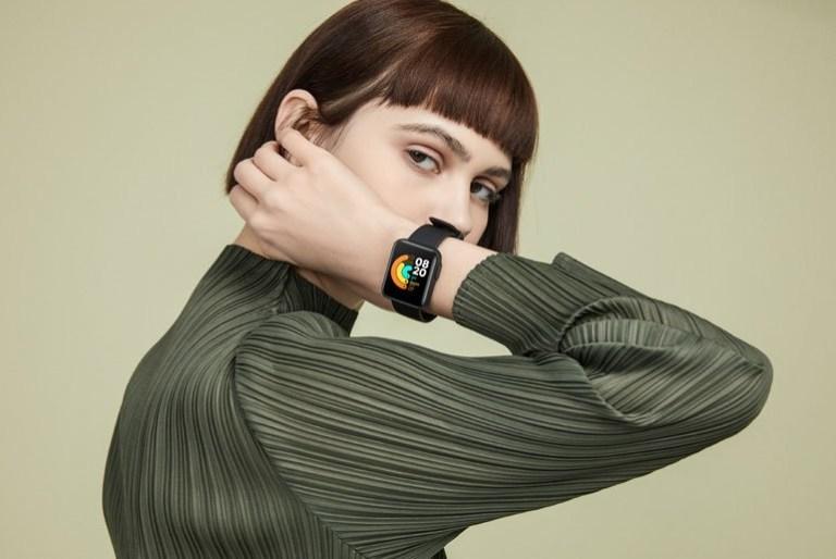 Xiaomi Mi Watch Lite price philippines