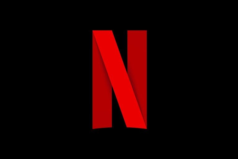 Netflix movies and TV shows