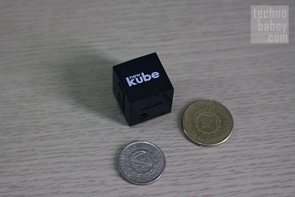 newkube-review-04