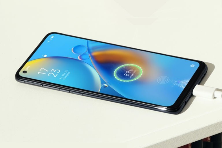 OPPO A74 4G price philippines