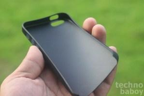 ozaki-iphone-5-case-09