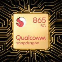 Qualcomm wants to supply Snapdragon chips to Huawei