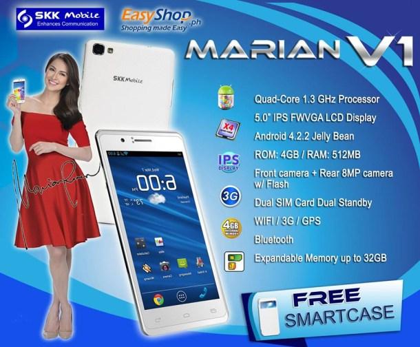 skk-marian-v1