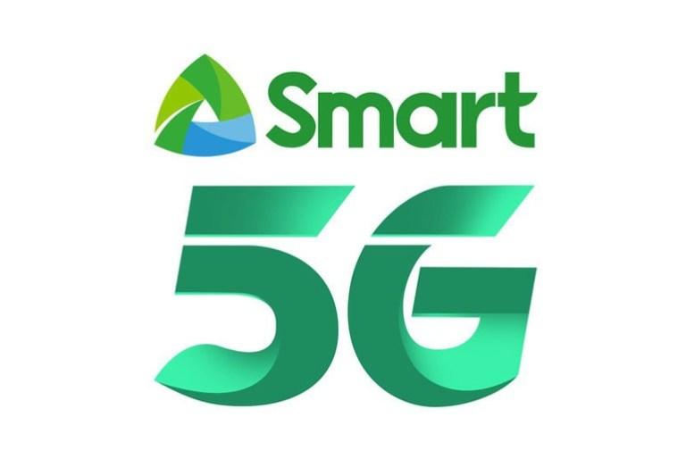 Smart 5G PBA Bubble