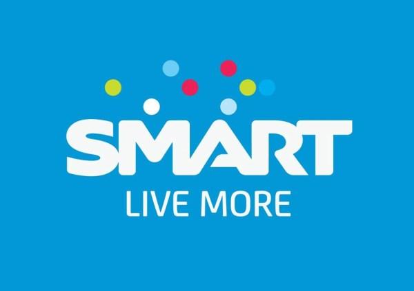 smart-communications-logo