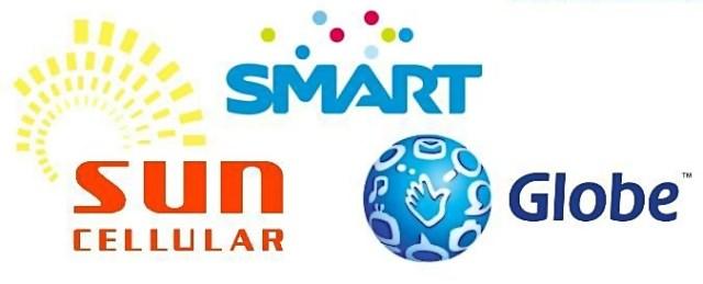 smart-sun-globe-tm-logo
