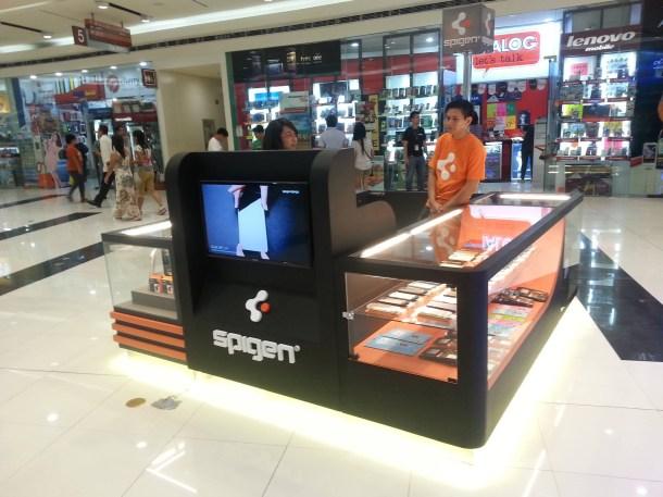 spigen-kiosk