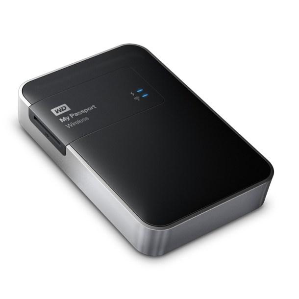 wdfMP_Wireless_2TB