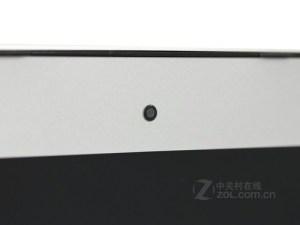 xiami-laptop1
