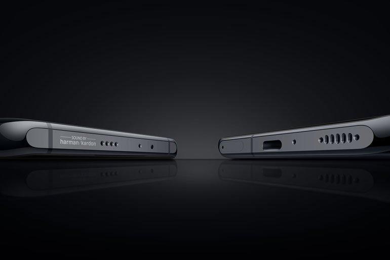 Xiaomi Mi 11 Sound by Harman Kardon