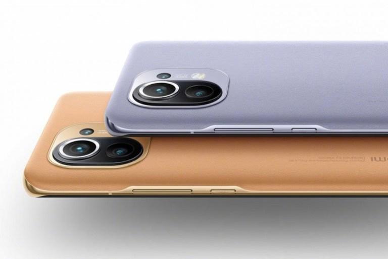 Xiaomi Mi 11 Specs Price Official