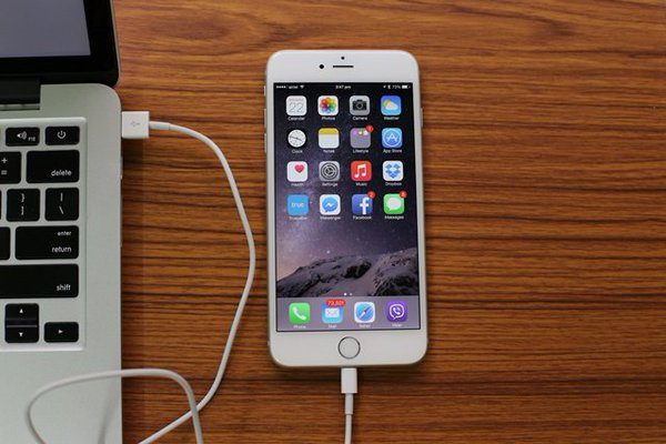 How To Fix Itunes Could Not Connect To The Iphone Because