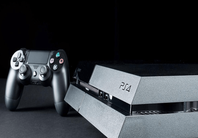 TechnoBlitz.it Sony conferma voci su PlayStation 4 Neo