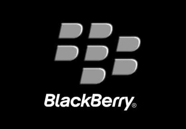 TechnoBlitz.it BlackBerry pronta al lancio di altri tre telefoni Android