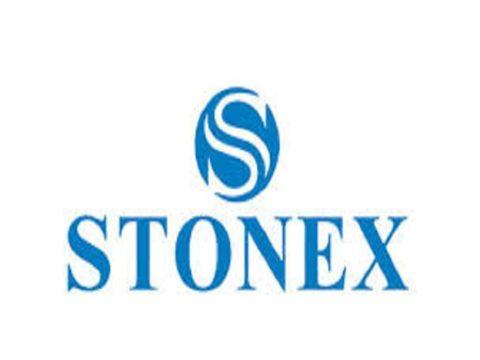 TechnoBlitz.it M&A: ufficiale l'operazione UNISTRONG – STONEX